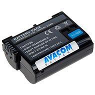 AVACOM za Nikon EN-EL15 Li-ion 7.2V 1400mAh 9.8 Wh - Baterie pro notebook