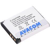 Avacom za Pentax D-LI88 Li-ion 3.7V 620mAh 2.3Wh - Baterie pro fotoaparát