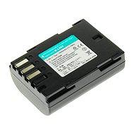 AVACOM za Pentax D-LI90 Li-ion 7.2 V 1620mAh 11.7Wh - Baterie pro fotoaparát