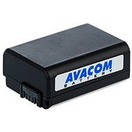 AVACOM za Sony NP-FW50 Li-ion 7.2V 860mAh 6.2Wh - Baterie pro fotoaparát