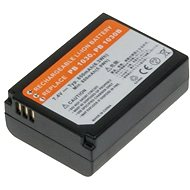 Avacom za Samsung BP-1030 Li-ion 7.4V 850mAh 6.3Wh - Baterie pro fotoaparát