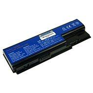 AVACOM za Acer Aspire 5520/ 6920 Li-ion 10.8V 5200mAh/ 58Wh - Baterie pro notebook