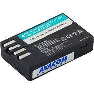 Avacom Pentax D-LI109 Li-Ion 7.2V 1100mAh 7.9Wh - Baterie pro fotoaparát