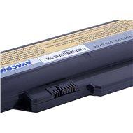 Avacom Lenovo G560, IdeaPad V470 series Li-Ion 10.8V 5800mAh 63Wh - Baterie pro notebook