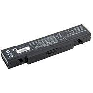 Avacom Samsung R530/R730/R428/RV510 Li-Ion 11.1V 5800mAh 64Wh