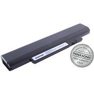 AVACOM za Lenovo ThinkPad Edge E130, E135 Li-Ion 11,1V 5800mAh