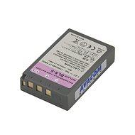 AVACOM za Olympus BLS-5 Li-ion 7.2V 1100mAh 7.9Wh - Baterie pro fotoaparát