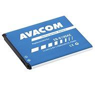 Avacom pro Samsung Galaxy ACE 3 Li-Ion 3.8V 1500mAh - Baterie pro mobilní telefon
