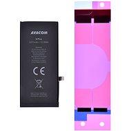 Avacom pro Apple iPhone 8 Plus Li-Ion 3.82V 2691mAh - Baterie pro mobilní telefon