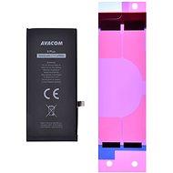 Avacom pro Apple iPhone 8 Plus Li-Ion 3.82V 3060mAh - Baterie pro mobilní telefon