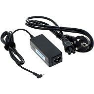 AVACOM pro Asus EEE 1005/1008 series 19V 2.1A 40W - Napájecí adaptér