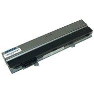 Avacom za Dell Latitude E4300 Li-ion 11.1V 5200mAh/  56Wh - Baterie pro notebook