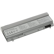 Avacom za Dell Latitude E6400, E6500 Li-ion 11.1V 7800mAh /  87Wh - Baterie pro notebook