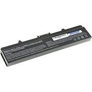 Avacom za Dell Inspiron 1525/ 1545 Li-ion 11.1V 5200mAh/ 58Wh - Baterie pro notebook
