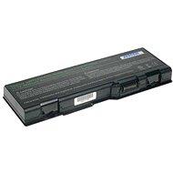 AVACOM za Dell Inspiron 1525/ 1545  Li-ion 11.1V 7800mAh/ 87Wh - Baterie pro notebook