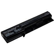 AVACOM pro Dell Vostro 3300/3350 Li-ion 14.8V 2600mAh/38Wh - Baterie pro notebook