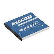 AVACOM pro Samsung G388 a G388F Galaxy Xcover 3 Li-Ion 3.85V 2000mAh - Baterie pro mobilní telefon