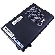 Avacom za Duracell DR36(SMART) 12V Ni-Mh 4000mAh - Baterie pro mobilní telefon