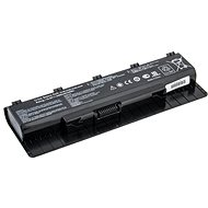 AVACOM pro Asus N46, N56, N76 series A32-N56 Li-Ion 10,8V 4400mAh - Baterie pro notebook