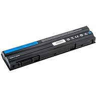 AVACOM pro Dell Latitude E5420, E5530, Inspiron 15R, Li-Ion 11,1V 4400mAh - Baterie pro notebook