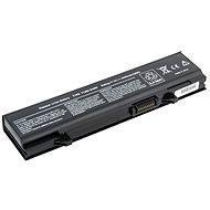 AVACOM pro Dell Latitude E5500, E5400 Li-Ion 11,1V 4400mAh - Baterie pro notebook