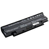 Avacom pro Dell Inspiron 13R/14R/15R, M5010/M5030 Li-Ion 11,1V 4400mAh - Baterie pro notebook