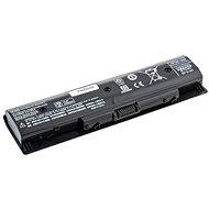 AVACOM pro HP Envy 15-d000, Pavilion 17-a000 Li-Ion 11,1V 4400mAh - Baterie pro notebook