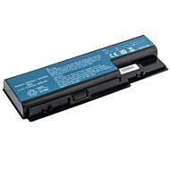 Avacom pro Acer Aspire 5520/5920 Li-Ion 14,8V 4400mAh - Baterie pro notebook