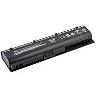 Avacom pro HP ProBook 4340s, 4341s series Li-Ion 10,8V 4400mAh - Baterie pro notebook