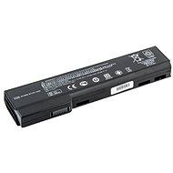 Avacom pro HP ProBook 6360b, 6460b series Li-Ion 10,8V 4400mAh - Baterie pro notebook