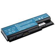 AVACOM pro Acer Aspire 5520/6920 Li-Ion 10,8V 4400mAh - Baterie pro notebook