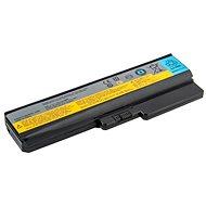 Avacom pro Lenovo G550, IdeaPad V460 series Li-Ion 11,1V 4400mAh - Baterie pro notebook