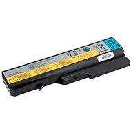 Avacom pro Lenovo G560, IdeaPad V470 series Li-Ion 10,8V 4400mAh - Baterie pro notebook