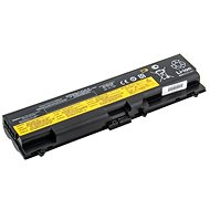 "Avacom pro Lenovo ThinkPad T410/SL510/Edge 14"", Edge 15"" Li-Ion 10,8V 4400mAh - Baterie pro notebook"