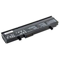 Avacom pro Asus EEE PC 1015/1016/1215 series Li-Ion 10,8V 4400mAh - Baterie pro notebook