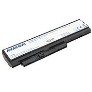 AVACOM pro Lenovo ThinkPad X230 Li-Ion 11,1V 6400mAh 71Wh - Baterie pro notebook