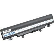AVACOM pro Acer Aspire E14, E15, Extensa 2510, TravelMate P256 Li-Ion 11,1V 5600mAh - Baterie pro notebook