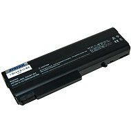 Avacom za HP Business 6530b/ 6730b Li-ion 10.8V 7800mAh/ 87Wh - Baterie pro notebook