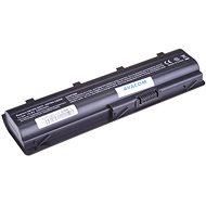 AVACOM za HP G56, G62, Envy 17 Li-ion 10.8V 5800mAh/63Wh - Náhradní baterie
