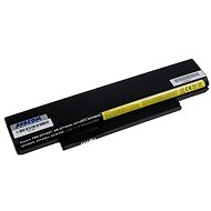 Avacom pro Lenovo ThinkPad Edge E120, E125 Li-ion 11,1V 5200mAh 58Wh - Baterie pro notebook