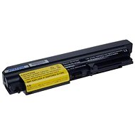 Avacom za Lenovo ThinkPad R61, T61, R400, T400 Li-ion 10.8V 5200mAh/ 56Wh - Baterie pro notebook