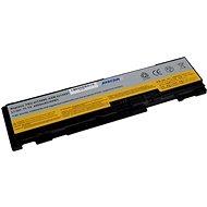 Avacom pro Lenovo ThinkPad T400s, T410s Li-ion 11.1V 4000mAh/44Wh - Baterie pro mobilní telefon