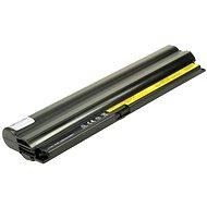AVACOM pro Lenovo Edge 11 Series Li-ion 10.8V 5200mAh/56Wh - Baterie pro notebook