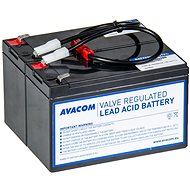 AVACOM náhrada za RBC109 - baterie pro UPS - Baterie