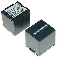 AVACOM za Panasonic CGA-DU21/CGR-DU21/ VW-VBD21 Li-ion 7.2V 2250mAh - Náhradní baterie