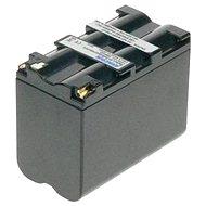 AVACOM za Sony NP-F970 Li-ion 7.2V 7800mAh černá S - Nabíjecí baterie