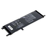 Avacom pro Asus X553 / F553 Li-Pol 7,2V 4000mAh - Baterie pro notebook