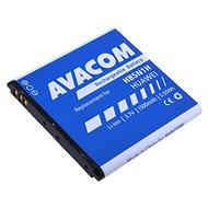 Avacom pro Huawei G300 Li-Ion 3,7V 1500mAh (náhrada HB5N1H) - Baterie pro mobilní telefon
