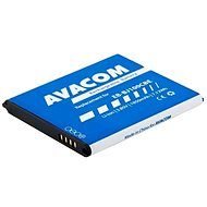 AVACOM pro Samsung Galaxy J1 Li-Ion 3,85V 1850mAh, (náhrada EB-BJ100CBE) - Baterie pro mobilní telefon