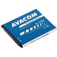 Avacom pro LG Optimus L9 II Li-Ion 3,8V 2100mAh, (náhrada BL-53QH) - Baterie pro mobilní telefon